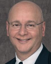 17. Louis Ciminelli (LPCiminelli Inc.)