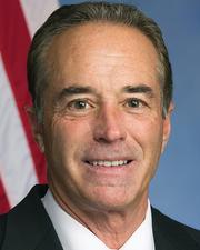 35. Chris Collins (U.S. House of Representatives)
