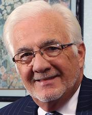 6. Warren Colville (The Buffalo News)