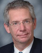 15. Michael Cropp (Independent Health)