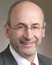 31. Frank Curci (Tops Markets LLC)