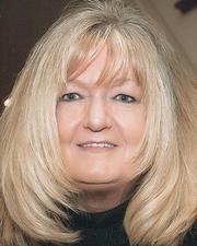 43. Colleen DiPirro (Amherst Chamber of Commerce)