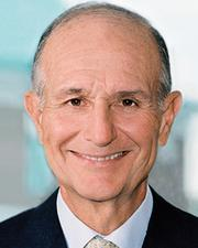 2. Jeremy Jacobs (Delaware North Cos. Inc.)