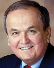 30. George Maziarz (New York State Senate)