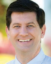 13. Mark Poloncarz (Erie County)