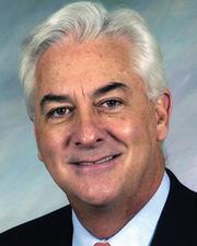40. Jack Quinn (Erie Community College)