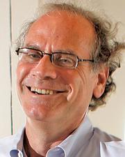 3. Howard Zemsky (Taurus Capital Partners LLC)