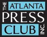 Atlanta Press Club unveils 'Forward at Fifty' initiative for 50th anniversary