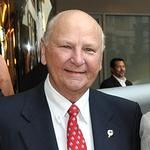 Wayne Huizenga, founder of Blockbuster, AutoNation and Waste Management, dies