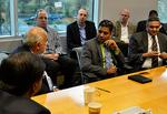 Surprise: Optimism, but few big strokes yet for Tampa Bay startup community