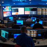 In wake of cyber attacks, here's what Cincinnati companies should know about security
