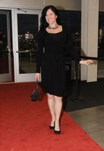See our red-carpet photos from the Book of Lists celebration