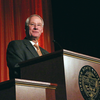 OSU President sets retirement date
