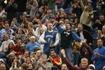 Wolves' season-ticket prices rise with performance