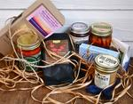 Durham company to ship N.C. artisan products nationwide
