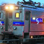 No SEPTA strike but union contracts expired