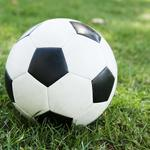 Major League Soccer playing Austin against San Antonio in franchise bid