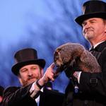 Pennsylvanians love Punxsutawney Phil despite weak forecasting skills