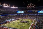 Super Bowl sets U.S. viewership record, attracts 3.1M more viewers than Ravens-49ers