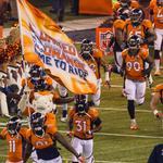 2 Denver Broncos among world's highest paid athletes