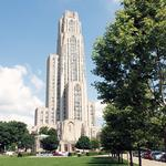 Pitt tops federal list of most expensive public institutions in US