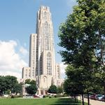 Pitt advances 2 alumni for Board of Trustee membership