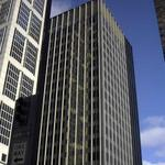 For its next deal, aggressive Philly buyer snags downtown tower