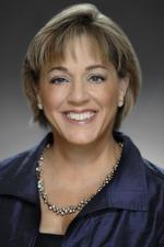 NBC4's Liz Crenshaw to retire