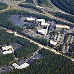 Research Triangle Park unveils plan to host 100,000 new jobs