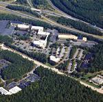 RTF landswap is a step toward Park Center development, says CFO