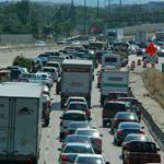 <strong>MARC</strong> updates regional transportation outlook