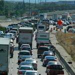 Congress extends highway funding for three weeks