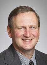 CareSource names new market president for Ohio
