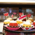 Nothing Bundt Cakes opens in Huntersville's Birkdale Village (PHOTOS)