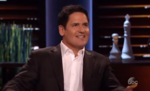 Here's how Durham startup Validic used Mark Cuban's cash