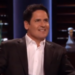 Shark Tank's Mark Cuban to join Cincinnati Children's in startup pitch competition