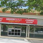 Berkeley's Grocery Outlet said to be on auction block