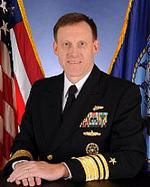 Next NSA director will be judged for balancing security with privacy