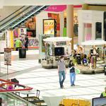 GGP CEO <strong>Mathrani</strong>: Malls aren't dying, they're evolving