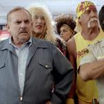 RadioShack spot a Super Bowl 'win' for Austin ad agency (Video)