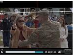 Portland firm finds heartwarming Super Bowl ads score best