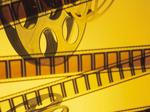Deep Dive Economy: Take a closer look at New Mexico's film industry