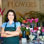 State gets rosy ruling in flower tax fight
