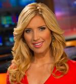 Bianca de la Garza is leaving co-anchor job at WCVB in May