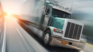 Portland trucking software maker sold