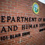 Mental health nonprofit, in bankruptcy, owes DHHS $2 million