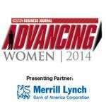 Business Journal announces Advancing Women honorees
