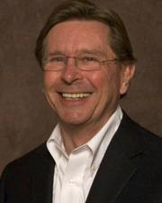 32. William Joyce (Buffalo Niagara Medical Campus)