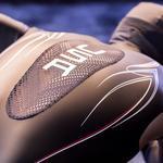 Report: Under Armour shares blame for speedskating slump at Sochi