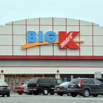 Ohio store among 28 extra Kmart locations closing (Full list of locations)